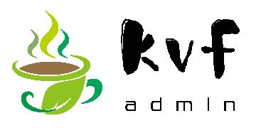 kvf-admin-logo